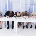 Disengaged employees are bad news for your brand.