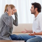 Franchise owners and managers must be active in resolving employee conflict.