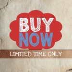 Franchisees get extra help driving sales with limited time offers