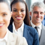 Franchising creates unique opportunities for minority entrepreneurs