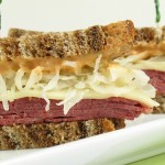 McAlister's Deli grows its menu and its brand presence