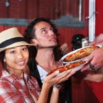 Toppers Pizza targets young pizza lovers across the U.S.
