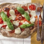Up and coming pizza franchises battle for a piece of the pie